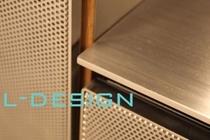 design_920